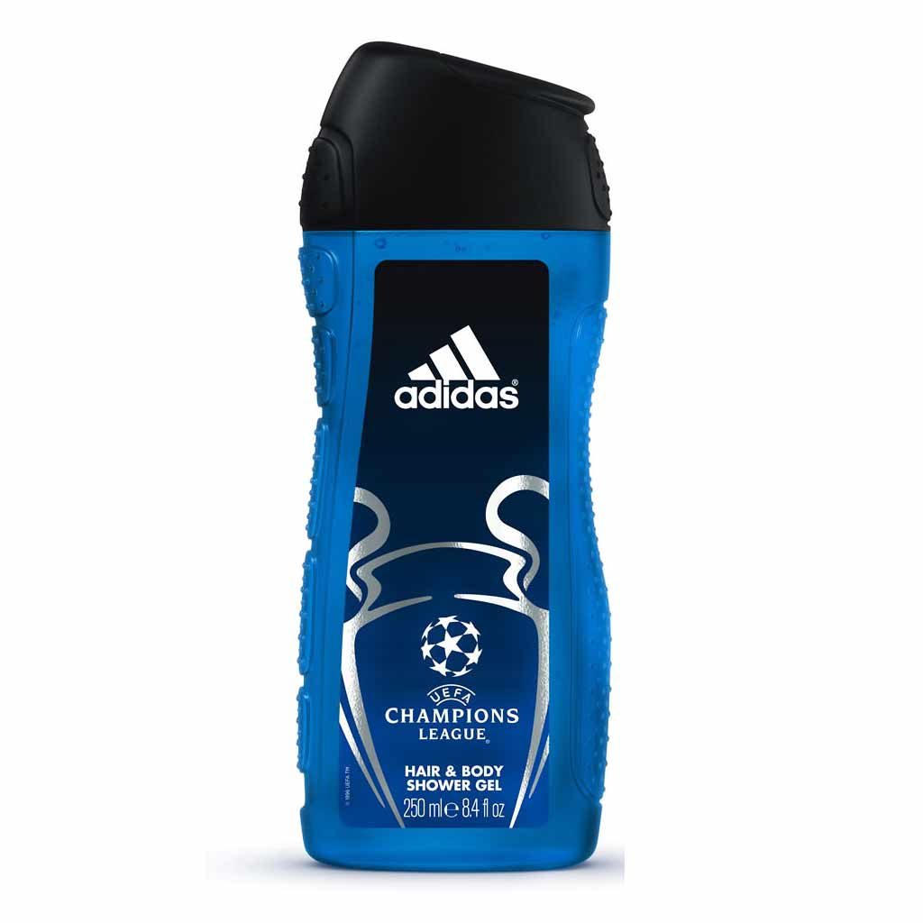 Uefa store coupons