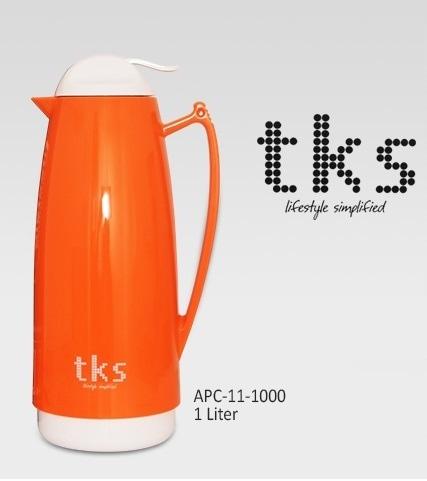 tks-flask-1l-apc-and-apd-04