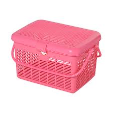 livraison gratuite 2a31c e3b4d Baby Basket