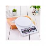 Electronic-Kitchen-Scale—5kg-SF400