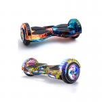 Hoverboard-Smart-Balance-Wheel—anangmanang-sril-anka