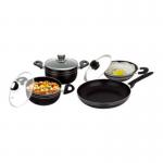 Taiko Cookware Set 7