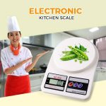 electronic-kitchen-scale.jpg