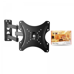 TV Wall Mount HDL 117B 2
