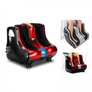 Electric Leg & Foot Massager