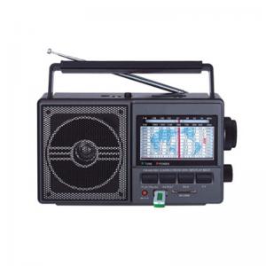 Astro Portable Radio AS-901U