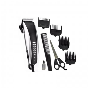Suoke Professional & Electric Hair Clipper - anangmanang