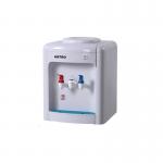 Electric-Desktop-Water-Dispenser—Astro