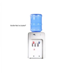 Electric-Desktop-Water-Dispenser-Astro-Aqua