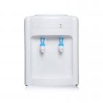 Astro-Aqua-Dummy-Non-Electric-Desktop-Water-Dispenser