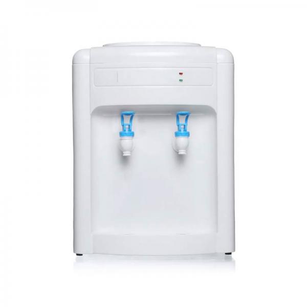 Dummy Water Dispenser