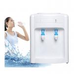 Astro-Aqua-Dummy-Non-Electric-Desktop-Water-Dispensers