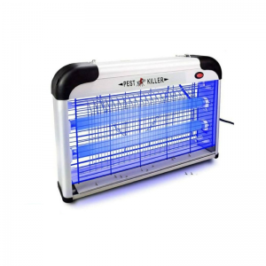 Electric Pest Killer 20w 30w 40w