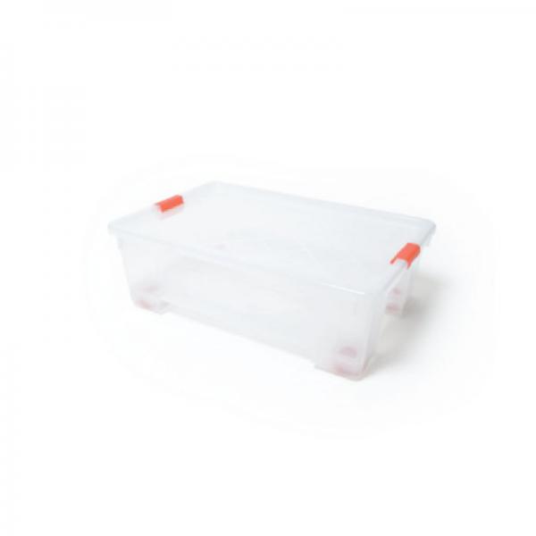 Phoenix 30L Storage Box