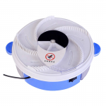Automatic-Pest-Control—Electric-Fly-Trap