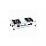 Wicks 2Burner Gas Cooker